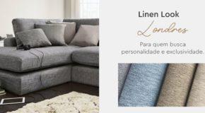 Linen Look Londres